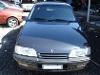 Foto Chevrolet Monza 1994
