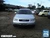 Foto Audi A3 Prata 2002/ Gasolina em Goiânia