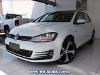 Foto Volkswagen golf 2.0 TSI GTI 16V Turbo Branco...