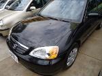 Foto Honda civic sedan lx l-at 1.7 16v (aut) 4p 2002...