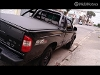 Foto Chevrolet s10 2.8 colina 4x4 cs 12v turbo...