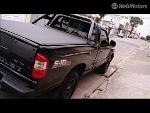 Foto Chevrolet s10 2.8 colina 4x4 cs 12v turbo...