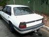 Foto Chevrolet Monza Sedan GLS 2.0 MPFi