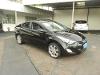 Foto Hyundai elantra gls v 4p em Brasil