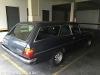 Foto Chevrolet Caravan 2.5 8v caravan comodoro