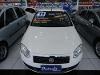 Foto Fiat Palio 1.4 Mpi Attractive 8v Flex 4p Manual
