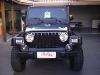 Foto Jeep Wrangler Sport 4.0 V6