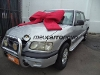 Foto Chevrolet s-10 pick-up de luxe (c. SIM) 4X4 2.5...