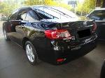 Foto Toyota corolla sedan gli 1.8 16v(flex) 4p (ag)...