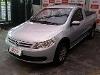 Foto Volkswagen Saveiro Trend 1.6 (Flex)