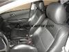 Foto Hyundai i30 cw gls 2.0 16V-MT 4P 2011/2012