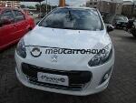 Foto Peugeot 308 hatch quiksilver 1.6 16V(FLEX) 4p...