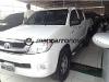 Foto Toyota hilux cd 4x4 2.5 tb 16v (n. Serie) 4P 2006/