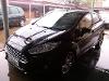 Foto Ford new fiesta hatch 1.5 SE 4P 2013/2014 Flex...