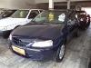 Foto Chevrolet celta 1.0 mpfi vhc 2p 2004 fortaleza ce