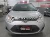 Foto Ford fiesta rocam hatch 1.6 8V(FLEX) 4p (ag)...