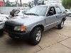Foto Chevrolet Blazer 4x2 2.2 EFi