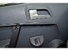 Foto Volkswagen parati plus 1.6(G4) (T. Flex) 4p...