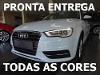 Foto Audi A3 1.4 Tfsi Sportback 16v Gasolina 4p...