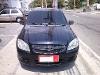 Foto Chevrolet celta life 1.0 8v flexpower 3p 2008/...