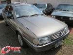 Foto VW - Volkswagen Santana CLi 1.8 94/95 Marrom