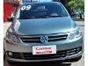 Foto Volkswagen Gol G5 - 2009