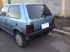 Foto Fiat Uno 1992