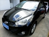 Foto Hyundai hb20 1.6 premium 16v flex 4p manual /