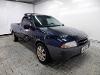 Foto Ford courier clx 1.4MPI 16V 2P 1998/ Gasolina AZUL