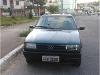 Foto Fiat Prêmio SL 90/91 1.6 gasolina....