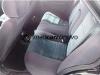Foto Fiat tempra sx 16v 2.0MPI 4P 1996/1997