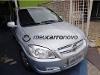 Foto Chevrolet celta hatch spirit 1.0 8V 4P 2006/2007