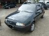 Foto Ford Fiesta 1997
