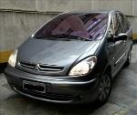 Foto Citroën xsara picasso glx 2.0 16V - 2007
