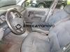 Foto Renault clio 1.0 RN 4P 2002/