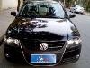 Foto Volkswagen Saveiro SuperSurf 1.6 G4 (Flex)