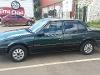 Foto Gm Chevrolet Monza tubartão 2.0 96 1996