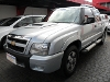 Foto Chevrolet S10 Executive 2.4 Cabine Dupla 4P...
