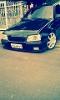 Foto Gm Chevrolet Kadett 1994