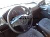 Foto Chevrolet prisma joy 1.4 8V 4P 2006/2007