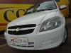 Foto Celta 1.0 8V MPFI LT Flex 4P Manual 2012/13...