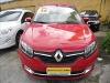 Foto Renault logan 1.6 dynamique 8v flex 4p manual...
