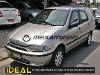 Foto Fiat palio weekend 6-marchas 1.0MPI 4P...