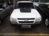 Foto Chevrolet S10 Pick-Up Colina 2.4 mpfi 128cv cd 4p