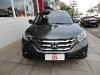Foto Honda cr-v lx-at 4x2 2.0 16V 4P 2012/ Gasolina...