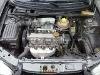 Foto Gm - Chevrolet Corsa para desmanchar barato - 1996