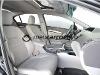 Foto Honda civic(n. Geracao) exr at 2.0 16V(FLEX) 4p...