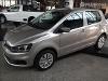 Foto Volkswagen fox 1.6 mi trendline 8v flex 4p...