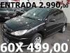 Foto Peugeot 206 1.4 Flex Entrada 2.990,00 + 60 X R$...