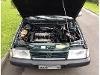 Foto Fiat tempra 8v 2.0IE 4P 1995/